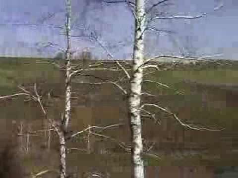 перегон крупец- неониловка- курская область