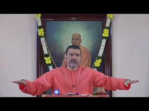 Upadesha Sahasri Ch.8  Verse 2 - 6