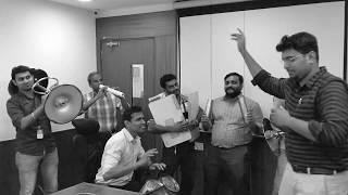 Retro Rewind - 01 | Sarvar Sundaram - Avalukenna Azhagiya Mugam