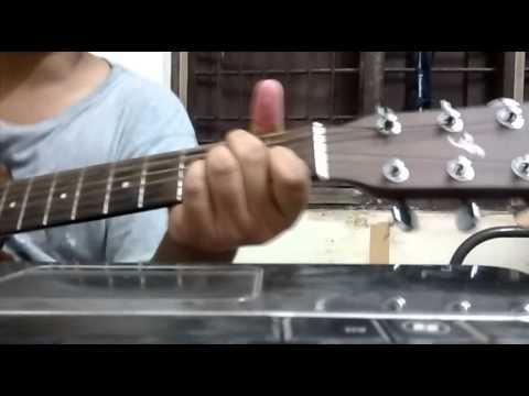 Guitar jeena jeena guitar tabs lesson : Jeena Jeena | Atif Aslam | Badlapur | Guitar Lesson Chords & Cover ...
