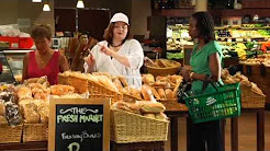 The Fresh Market Careers