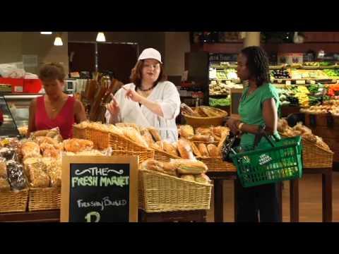 The Fresh Market Careers