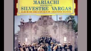 mariachi monumental de silvestre vargas echale un quinto al piano