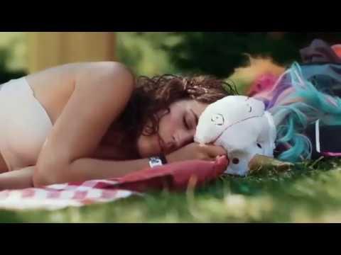 ZELL(FESTIVAL MUSIC VIDEO)