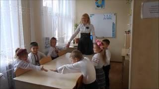 День Народження Української Мови