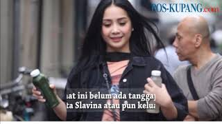 VIDEO: Video Syur Nagita Slavina Beredar Luas. Gisella Terkejut. Loh Kok Sama? Ini Videonya