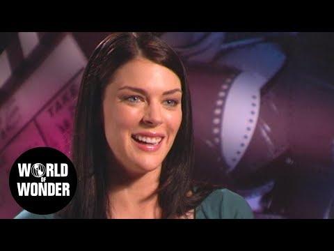 WOW Presents Clips: Kim Director talks Blair Witch 2