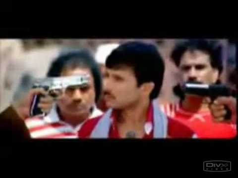 Desh Drohi Best Comedy Scenes(A MUST SEE VIDEO)