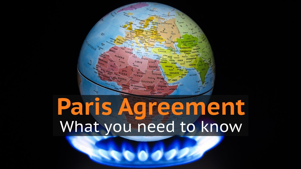 the paris agreement solutions to the issue of global warming This global solidarity gives the paris agreement its power as i wrote over the weekend, the deal is a strange onewhile it will affect policies domestic and international, it is meant to work.