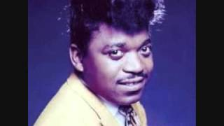 Percy Sledge - Faithful and true