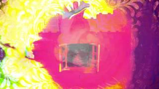The Rhythm Messiahs - Day Breakout (Jon7 Deconstruction) | Dream Pop 2014