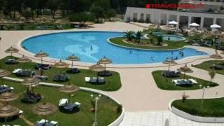 Hotel Imperial Park - Tunezja(http://www.traveliada.pl/hotele/tunezja/hammamet/prima-life-imperial-park Hotel Imperial Park **** w Hammamet oddalony ok. 300m od plaży. Leżaki, parasole i ..., 2012-02-03T09:02:18.000Z)