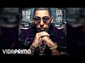 Download 1. Ñengo Flow - Te Extraño [Official Audio] MP3 song and Music Video