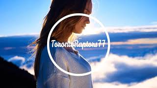 Halsey - Without Me (Greg Gontier Cover) (DJ Dark &amp Nesco Remix)