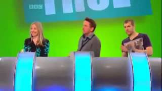 Would I Lie To You Series 5 Episode 7