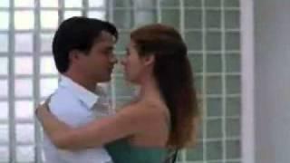 Танцы из фильмов