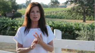 WineTrekkerTV - Amador County, California