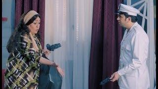 أفضل مقاطع مسلسل ربع رومي | رمضان 2018