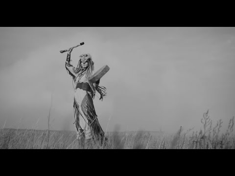 NYTT LAND - Ritual (Official Video) | Napalm Records