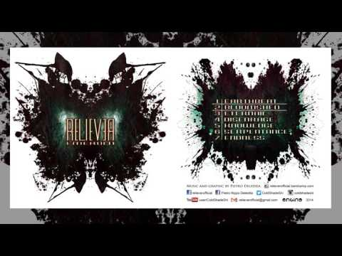 Reliever - Emerold (Official Full Stream)