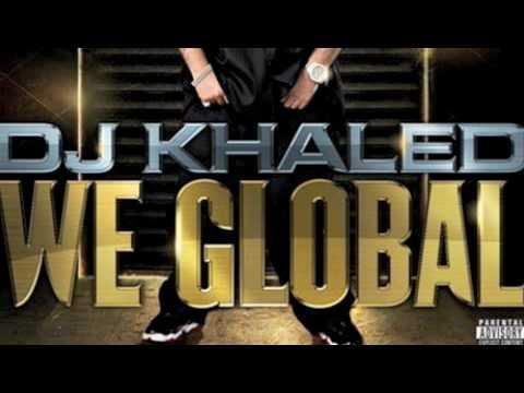 Blood Money - DJ KHALED Feat. Rick Ross, Brisco, Ace Hood & Birdman