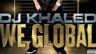 blood-money---dj-khaled-feat-rick-ross-brisco-ace-hood-birdman