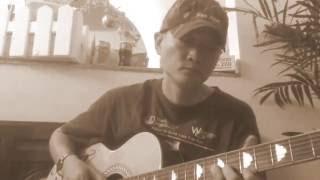Tạ Từ Trong Đêm (Guitar - Bolero)