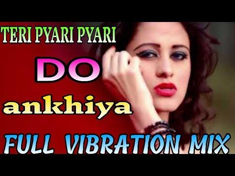 Dj hi-tech basti mp3 song 2020 | new bhojpuri hi tech dj song mp3 2020.