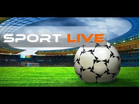 Walldorf VS Worms GERMANY: Regionalliga Sudwest (12/2/2016) Live
