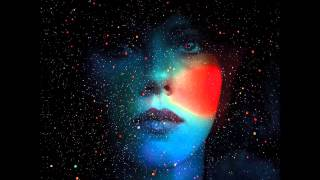 Mica Levi - Love (Under the Skin Original Motion Picture Soundtrack)