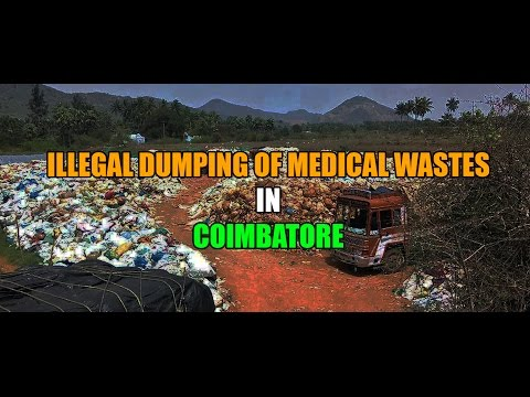 Coimbatore people please Don't watch this video
