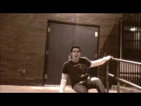 Glee - Stronger (Britney Spears Cover) (Music Video)