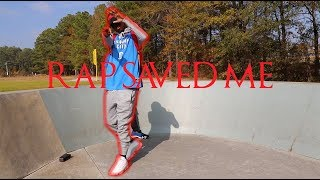 21 Savage, Offset - Rap Saved Me Ft Quavo [Official Dance Video]