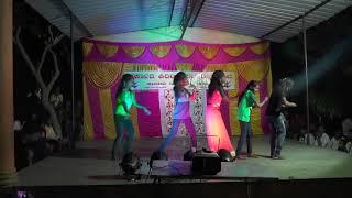 basanni-ba-dance-cover-from-yajamana-movie