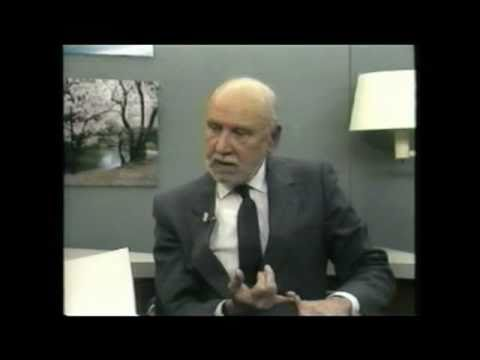 Claude Hamelin - Jean-R. Beaudry 1986 (2de4)