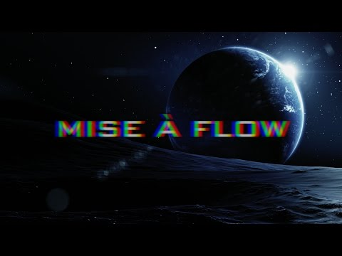 Davodka - Mise à Flow ft. Cenza (Clip Officiel HD)