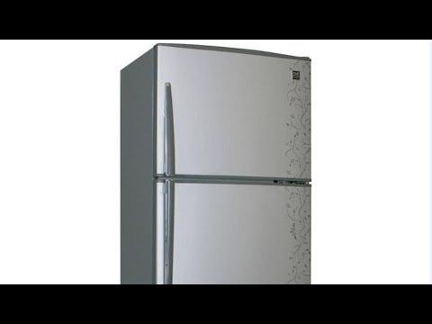 refrigerador no enfria abajo