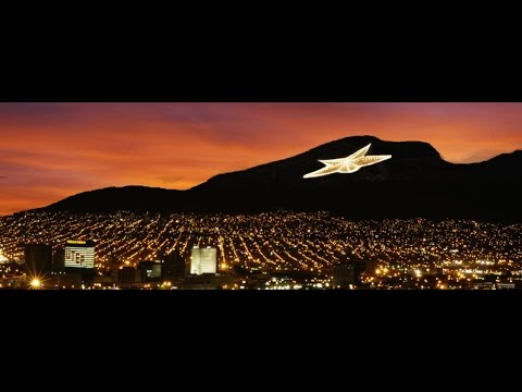 Hero Radio, KHRO El Paso Nov  2004 Segment 2  (copyright compliant version)