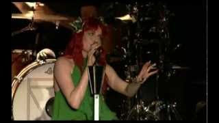 Florence + The Machine - All This And Heaven Too (Live at Bestival 2012)