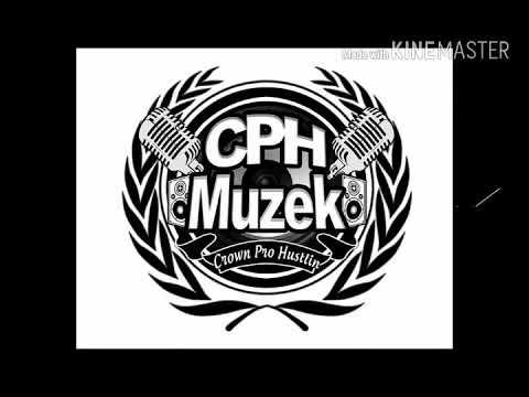 SAYONG PAGBABALIK - CPH Muzek (LC Beats)