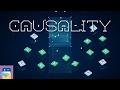 Causality World 1, Levels 101 115 Walkthrough iOS iPad Gameplay by Loju Games