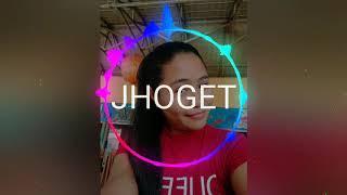 Download Mp3 Joget | Aku Bukan Pengemis Cinta | Dj Vitra Grc 2019