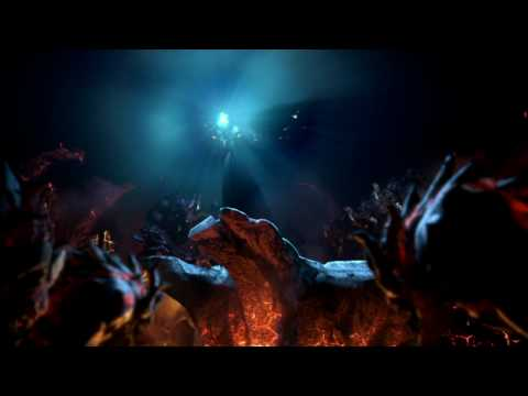 might-&-magic-heroes-vi- -teaser-trailer-gamescom-köln-(2011)