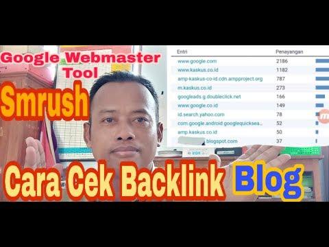 cek-backlink-blog-paling-akurat-secara-gratis