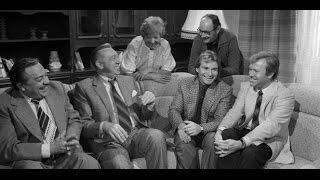 Derrick - Szertefoszlott illúzió - Das Ende einer illusion (1988)
