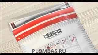 Сейф пакеты для инкассации  Курьерские сейф пакеты Пакеты на клипсе(АКЦИЯ! http://www.cztk.ru/ru/catalog/2/ БОПП оптом. Скотч - в подарок. Только до 31 августа! Звоните прямо сейчас! 8 (812) 313-16-03..., 2014-07-30T05:55:10.000Z)