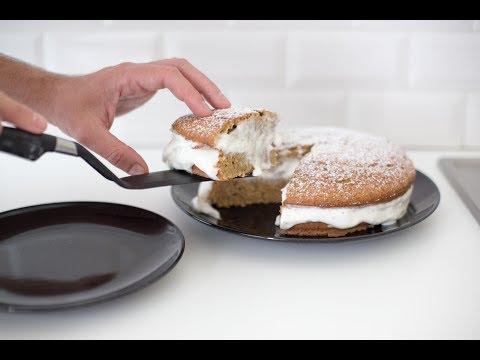 gâteau-aux-lentilles-corail-à-index-glycémique-bas-par-la-diététicienne-fanny-archambault