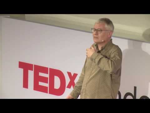 How word of mouth really works | Chris Cowan | TEDxLondonBusinessSchool