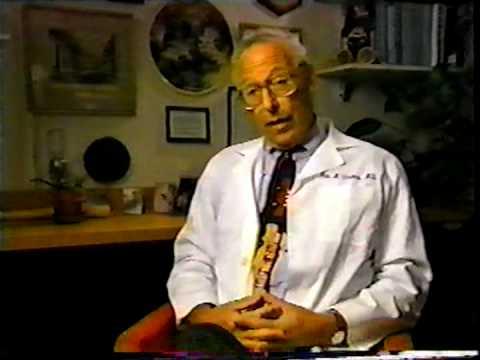 Hemispherectomy : How Much Brain Do We Really Need? : Discovery Magazine : Part 1 of 2 : 1996