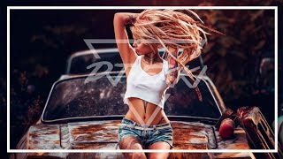Baixar Best Remixes Of Popular Songs | All Time Classics Mix 2018 | New Melbourne Bounce Music | Charts